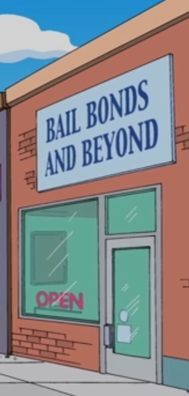 Bail Bonds and Beyond.png