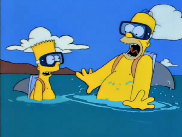 Bart - Shark Fin Prank.png