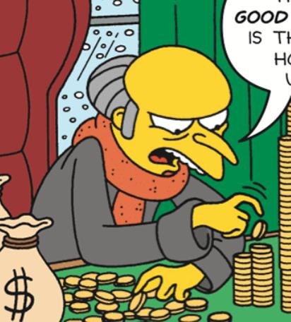 C Montgomery Scrooge.png