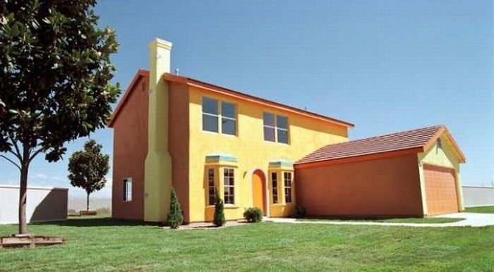 Simpson's House in Nevada.jpg