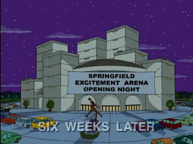 Springfield Excitement Arena.png