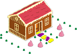 Tapped Out Humble Gingerbread House.png