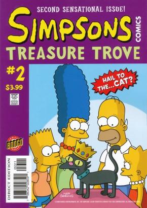 Treasure Trove 2.jpg