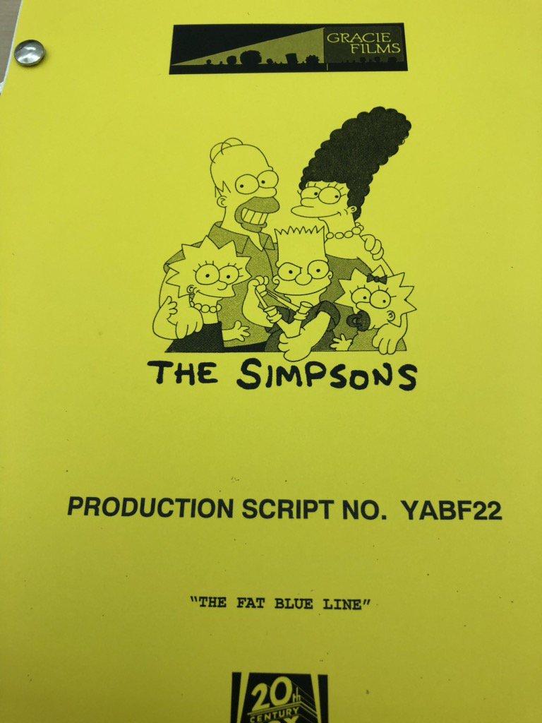 YABF22 Script.png