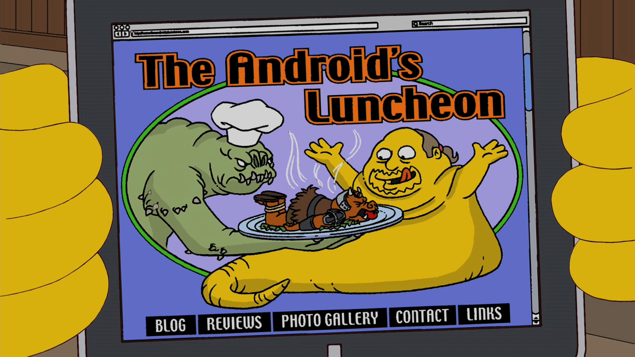 Android's Luncheon.png