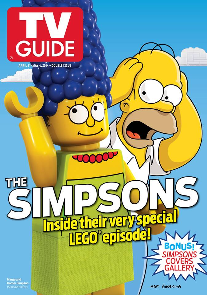 April 2014 TV Guide.jpg