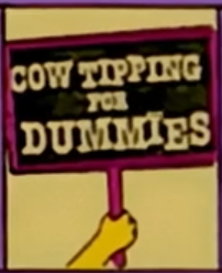 Cow Tipping for Dummies.png