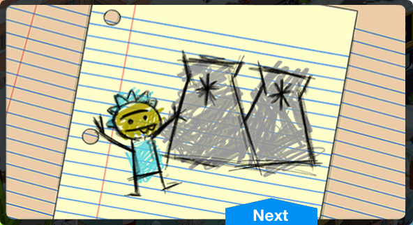 Gerald Drawing 2.png
