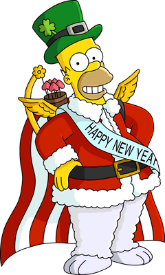 Holiday Homer.png