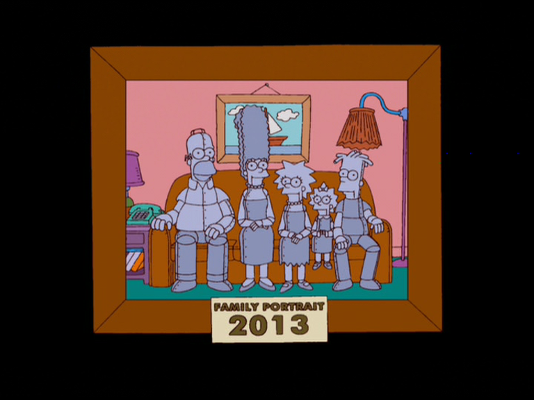 Homer's Paternity Coot Couch Gag.png
