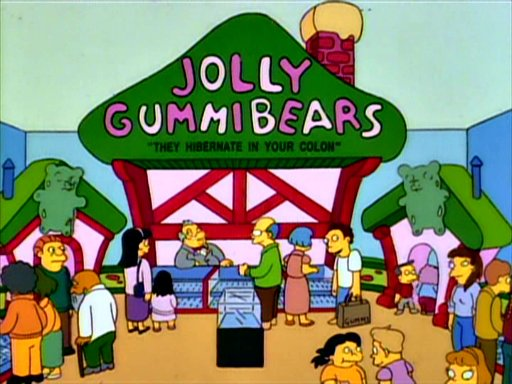 Jolly Gummibears.png