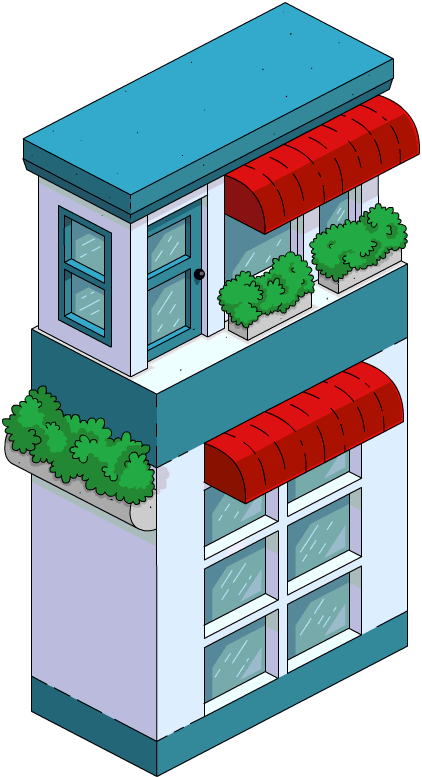 Mall-O-Rail Awning.png