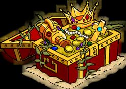 Pirate Treasure.png