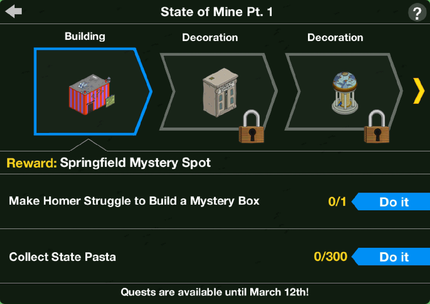 State of Despair Prizes.png