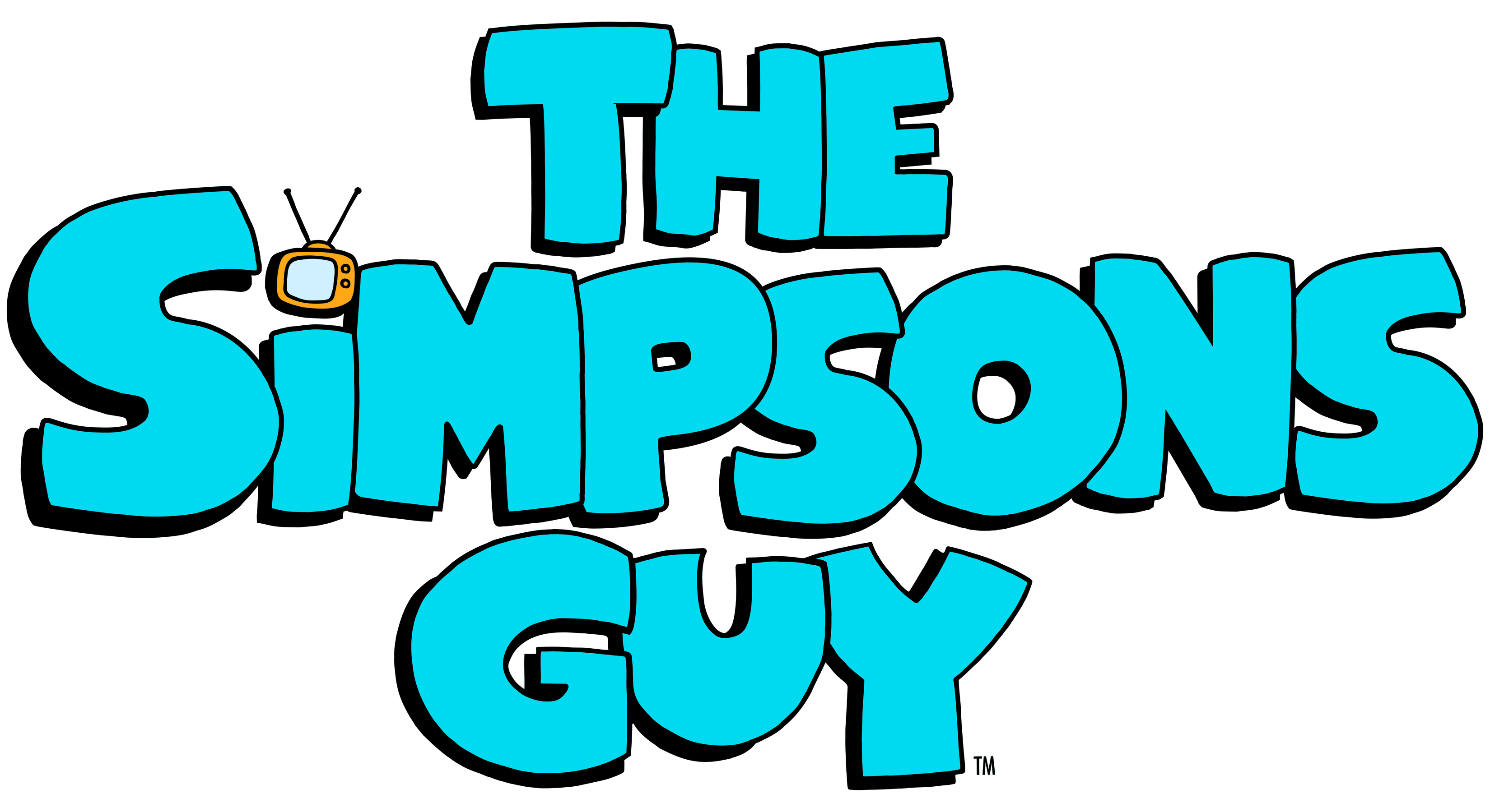 The Simpsons Guy promo 11.jpg