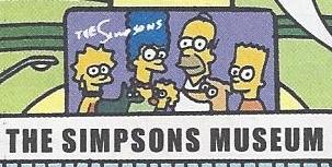 The Simpsons Museum.jpg