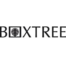 Boxtree.jpg