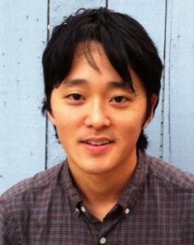 Daniel Chun.jpg