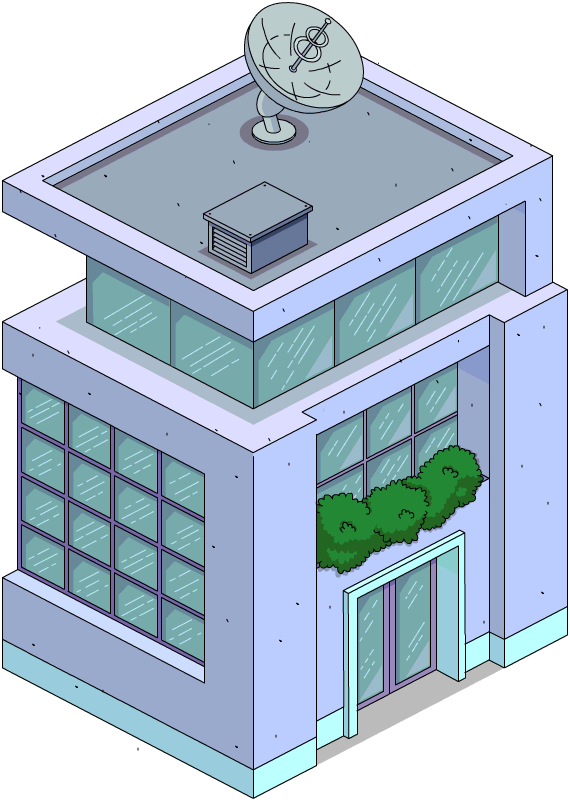 Modern Middle Building.png