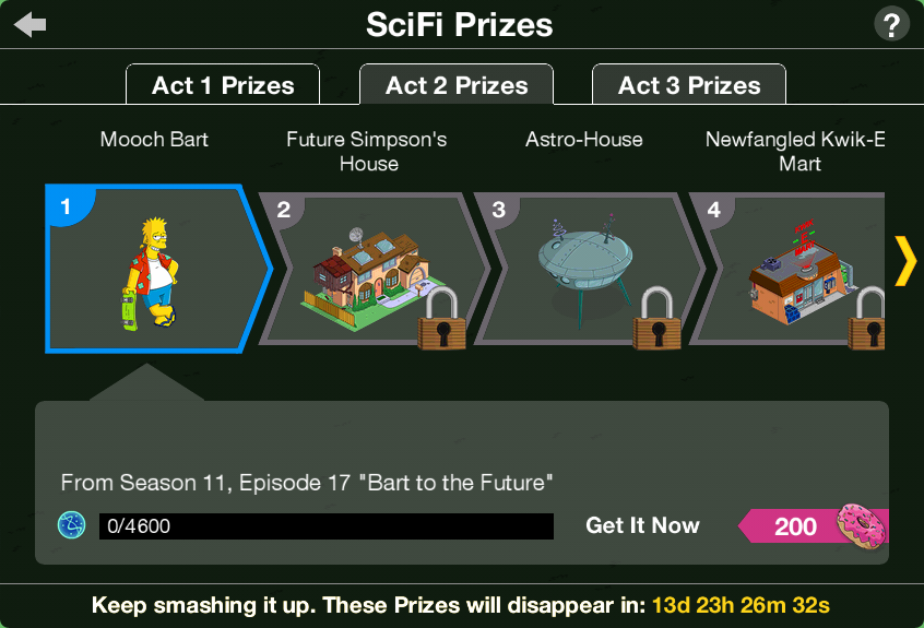 SciFi Act 2 Prizes.png