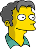 Tapped Out Beautiful Moe Icon.png