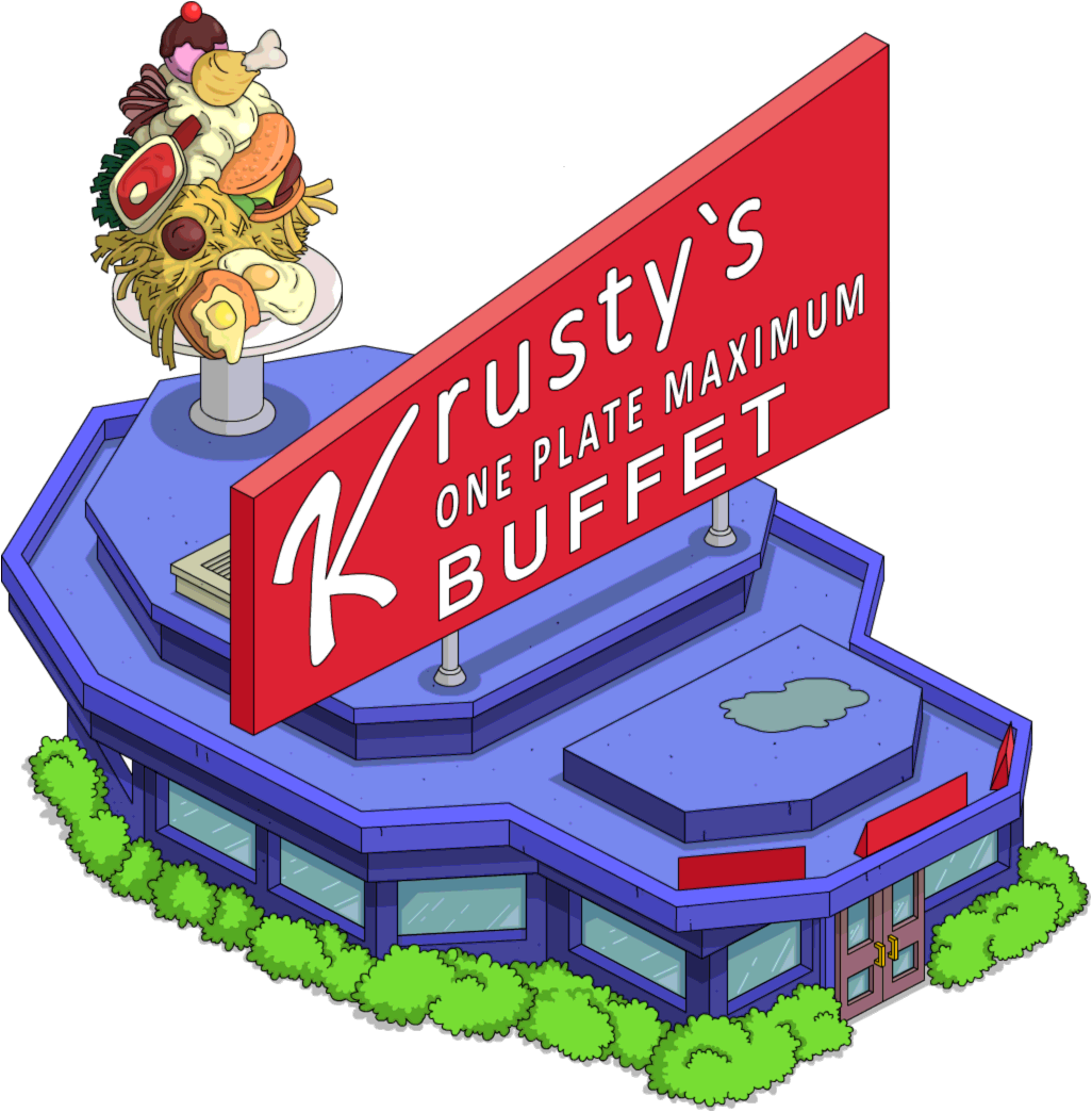 Tapped Out One Plate Maximum Buffet.png