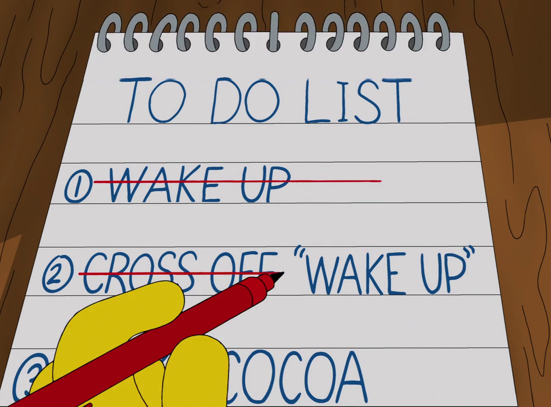 To-do list.png