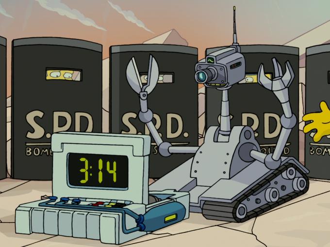 Bomb disposal robot.png
