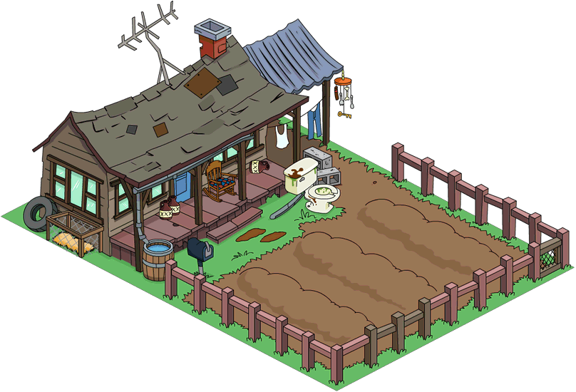 Cletus's Farm Tapped Out.png