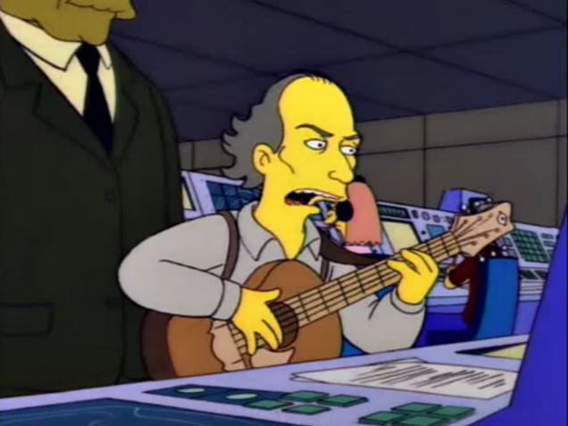 James Taylor.png