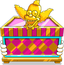 Krustyland Mystery Box.png