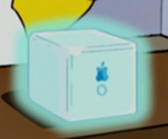 MyCube.png