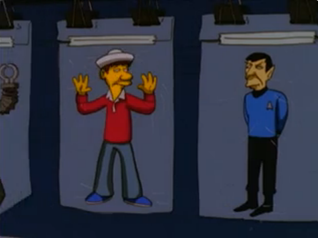 The Collector Spock.png