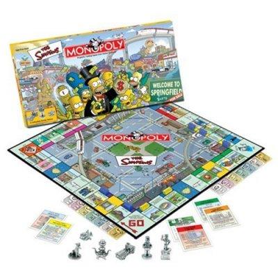 The Simpsons Monopoly.jpg