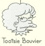 Tootsie Bouvier.png