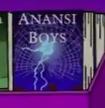 Anansi Boys.png
