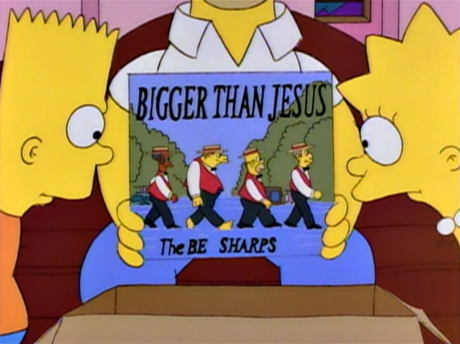 Bigger Than Jesus.png