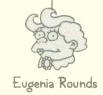 Eugenia Rounds.png