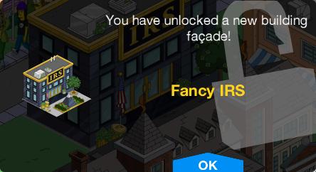 Fancy IRS Unlock.png