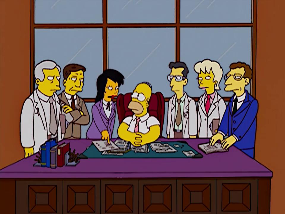 Homer boss.png