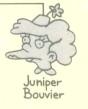 Juniper Bouvier.png