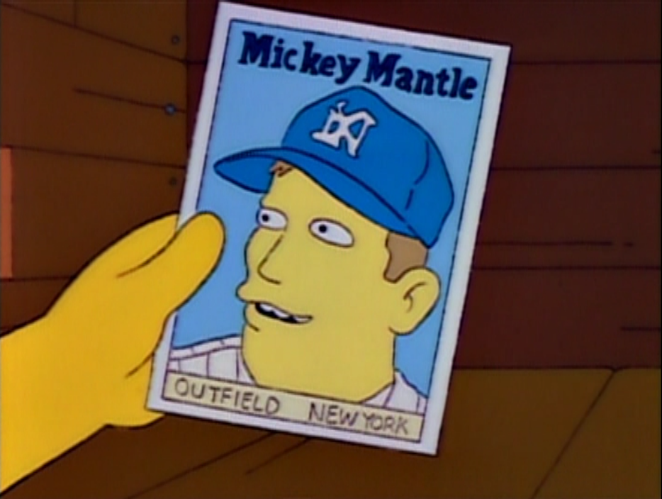 Mickey Mantle.png