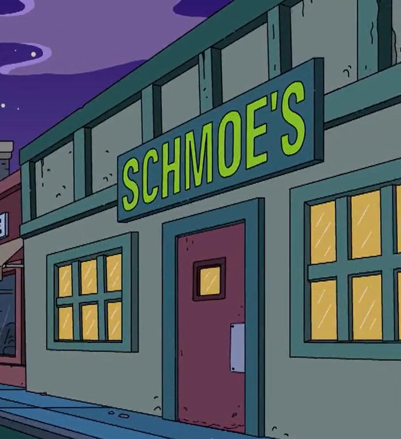 Schmoe's.png