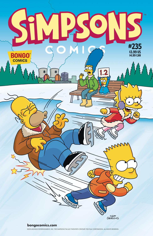 Simpsons Comics 235.jpg