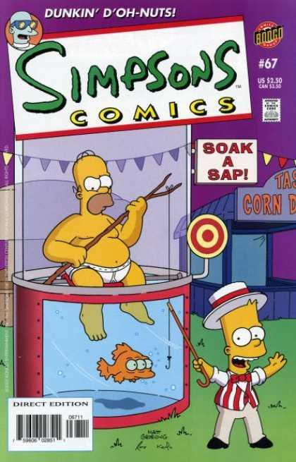 Simpsons Comics 67.jpg