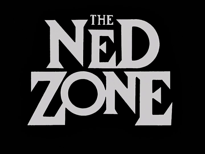 The Ned Zone Title card.png
