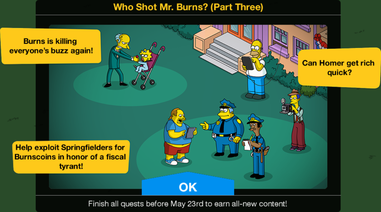 Who Shot Mr. Burns? (Part Three) Event Guide.png
