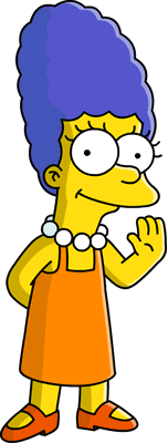 Baby_Marge.png
