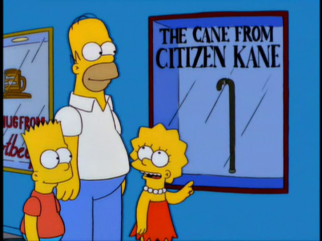 Cane from Citizen Kane.png