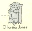Chlorina Jones.png
